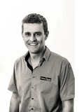Nathan Cardow, Cardow & Partners Property - BELLINGEN