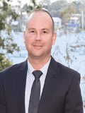 Gerard Foote, South Side Real Estate - Engadine