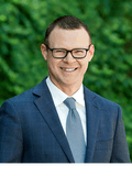 Simon Curtain, Abercromby's Real Estate - Armadale
