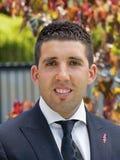 Andrew Guarino, Jellis Craig - Northcote
