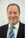 Greg Taylor, Stanton & Taylor First National Real Estate - Penrith