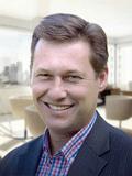 Scott Edwards, Brisbane Real Estate - Indooroopilly