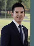 Jin Chen, Lindellas Real Estate - Box Hill