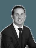 Mitch Dansey, Di Jones Real Estate - Woollahra
