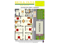 156  Milton Street, Ashbury, NSW 2193 - floorplan