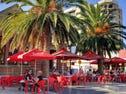 12/29 Cliff Street, Glenelg East, SA 5045