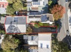 53a Ross Street, Forest Lodge, NSW 2037