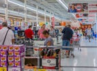 Coles Pacific Pines, 2 Norris Street, Pacific Pines, Qld 4211
