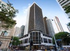 324 Queen Street, Brisbane City, Qld 4000