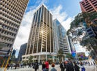 197 St Georges Terrace, Perth, WA 6000