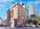 33 Queen Street & 199 George Street, Brisbane City, Qld 4000