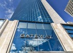 Gateway, 1 Macquarie Place, Sydney, NSW 2000
