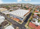 Cooks Hill Commercial Centre, 235 Darby Street, Cooks Hill, NSW 2300