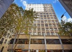 459 Little Collins Street, Melbourne, Vic 3000