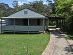 10 Darkum Road, Mullaway, NSW 2456