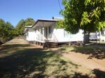 4 Delacour Drive, Mount Isa, Qld 4825