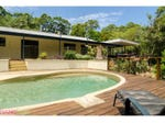 00 ADDRESS AVAILABLE ON REQUEST, Tinbeerwah, Qld 4563