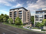 141-161 ANDERSONS CREEK Road, Doncaster East, Vic 3109