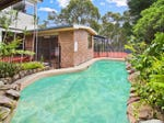 53 John Oxley Drive, Frenchs Forest, NSW 2086