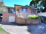 44a Henry St, North Lambton, NSW 2299