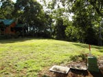 Lot 233, 3143 Esk Hampton Road, Ravensbourne, Qld 4352