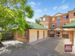 6/48 Victoria Terrace, Annerley, Qld 4103