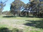 Lot 6, Millers Road, Invermay, Vic 3352