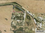 Lot 21 Cnr Black Swan Rd and Punt Rd, Nelson, Vic 3292