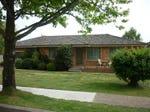 6 Maple Crescent, Blayney, NSW 2799