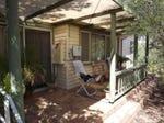 8 Inverell Road, Delungra, NSW 2403