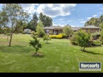 31 Moroka Drive, Warragul, Vic 3820