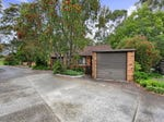 19/27 Bowada Street, Bomaderry, NSW 2541
