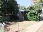85 Goodman Road, Elizabeth South, SA 5112