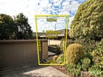 11 Stirling Crescent, Glen Waverley, Vic 3150