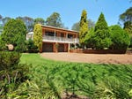 32 Clearwater Crescent, Port Macquarie, NSW 2444