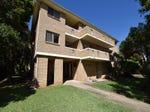 4/40-44 Denman Avenue, Wiley Park, NSW 2195