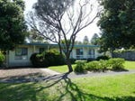 Port Fairy, address available on request