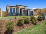 4b Brigid Bvd, Augustine Heights, Qld 4300