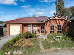 1/6 Tolmer Road, Woodside, SA 5244