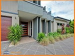 2 Meredith Street, Eight Mile Plains, Qld 4113