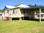 13 Maud, Flying Fish Point, Qld 4860