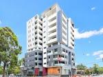 403/38 Albert Road, Strathfield, NSW 2135