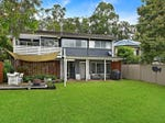 86 Baker Street, Dora Creek, NSW 2264