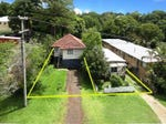 3 Webster Road, Nambour, Qld 4560
