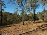 168/205 Quart Pot Creek Rd, Laguna, NSW 2325