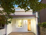 107 Wilson Street, Carlton North, Vic 3054