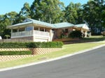 2 Smerdon Way, Glass House Mountains, Qld 4518