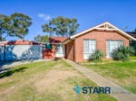 58A Anthony Dr, Rosemeadow, NSW 2560