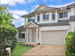1 Pannu Place, Kellyville, NSW 2155