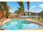 3 Fir Court, Blue Haven, NSW 2262